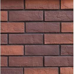 【欧文斯文化石】_河南文化砖_河南文化砖厂家图片