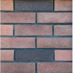 信阳文化砖,信阳柔性面砖,信阳文化砖图片