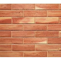 安顺软瓷-安顺软瓷砖施工队-安顺软瓷砖供应商图片