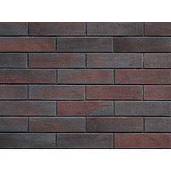 河南洞瓷厂家供应(图),河南软瓷砖厂家报价,河南软瓷砖图片