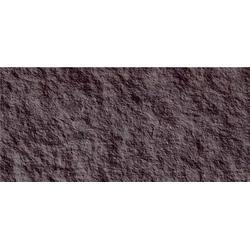 山西柔性石材加工厂_山西柔性面砖_山西柔性面砖生产商图片