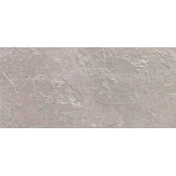 黔西南软瓷-黔西南文化石(在线咨询)黔西南软瓷报价图片
