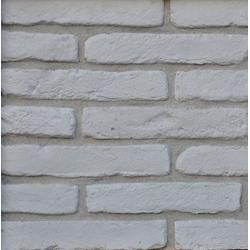 三门峡文化砖|【欧文斯人造文化石】(图)|三门峡文化砖厂址图片