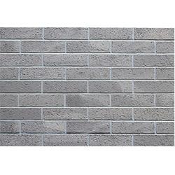 三门峡软瓷砖商(多图)_三门峡软瓷砖施工队_三门峡软瓷图片