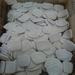 中科圣创 全自动豆干机-石家庄豆干机图片