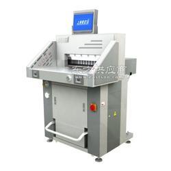 香宝XB-AT651-08液压裁纸机670图片