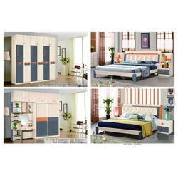 怎样选购卧室家具|天益家具款式经典时尚|卧室家具图片