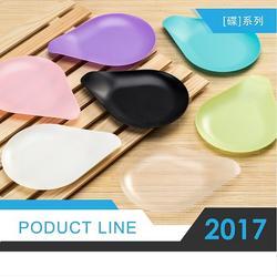 一次性塑料刀定制,天誉(在线咨询),汕尾一次性塑料刀图片