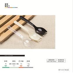 生产一次性碟子_天誉(在线咨询)_深圳一次性碟子图片