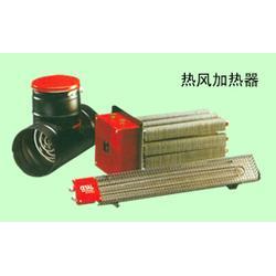 热风电加热器_镇江沪扬电器成套_热风电加热器找哪家图片