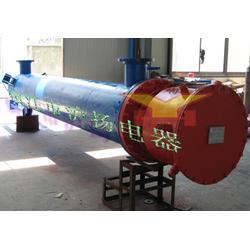 防爆电加热器-镇江沪扬电器成套-电加热器图片