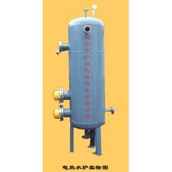 家庭用电加热锅炉,镇江沪扬电器成套(在线咨询),电加热锅炉图片