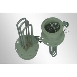 江苏销售防爆法兰式电加热器|镇江沪扬电器成套|电加热器图片