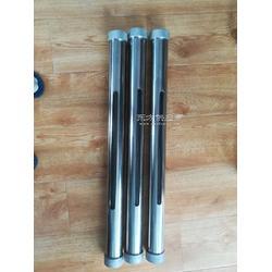 不锈钢取样架离子柱TH-700A图片