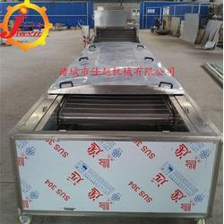 蛤蜊肉预煮机销售厂家-诸城佳旭机械-广西蛤蜊肉预煮机图片