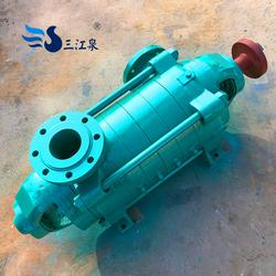西藏MD型多级泵|三帆泵业|MD型多级泵参数图片