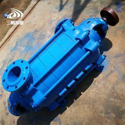 云南MD型多级泵、MD型多级泵厂家、三帆泵业(推荐商家)图片