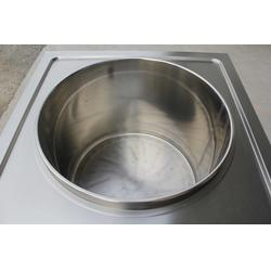 临汾全自动煮面炉-科创园节能厨具加工-全自动煮面炉生产厂家