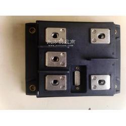MZKS-ZL-500三相整流调压模块图片