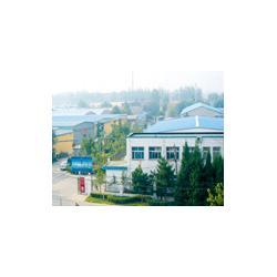 北京科洁阳光、江西环保厕所、环保厕所生产图片