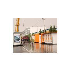 环保厕所|北极科洁|免冲洗环保厕所生产厂家图片