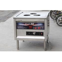 晋中保温蒸包炉、科创园(优质商家)、保温蒸包炉厂家图片