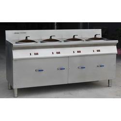 朔州水饺炉、科创园(优质商家)、水饺炉型号图片