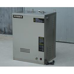 泉州天然气蒸汽发生器|科创园|天然气蒸汽发生器价格