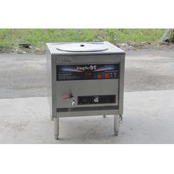 科创园食品机械生产、煮面锅、煮面锅品牌图片