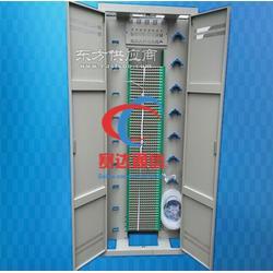 改进型576芯直插式光纤配线架图片