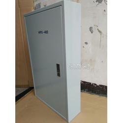 卡接式400对电话分线箱图文描述图片