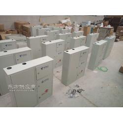 壁挂式72芯三网合一光纤配线箱使用单位-直销葫芦岛图片