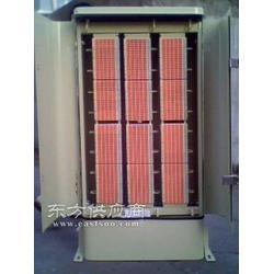 不銹鋼2400對電纜交接箱/1200回交接箱圖片