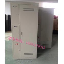 出产720芯三网合一光纤配线柜-ODF箱(使用原理)图片