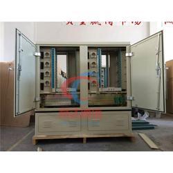 960芯-1152芯光缆交接箱(份量)