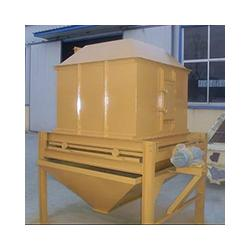 逆流式冷却机-怀柔区逆流式冷却机-锦坤机械(查看)图片