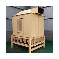 冷却设备、北辰区冷却设备、锦坤机械图片