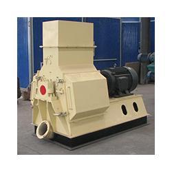 SG粉碎机生产-昆明SG粉碎机-锦坤机械批发