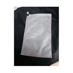 方元包装制品(图),无纺布袋供应,无纺布袋图片