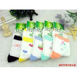 哪里丽竹袜子-丽竹袜子-濮阳自然美针织品销售图片