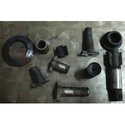 车头丝杆热处理-万利鑫热处理(在线咨询)黄岛热处理图片