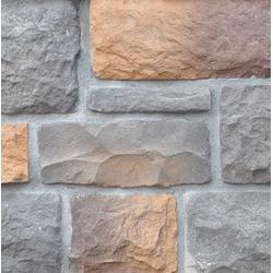大同外墙水泥文化石施工队、水泥文化石、大同家装水泥文化石图片