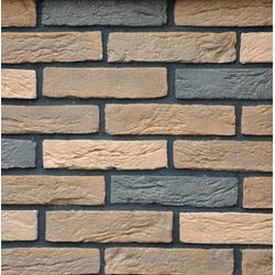 河南文化砖,河南文化砖厂址【豫磊文化石】厂家(优质商家)图片