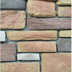 外墙水泥文化石养护,东营水泥文化石,水泥文化石家装装饰(查看图片