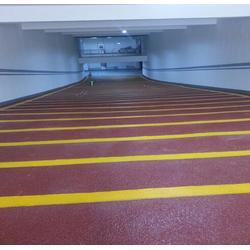 南京汽车防滑坡道商家-南京汽车防滑坡道-南京奥瀚建筑公司图片