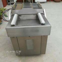 厂家供应单式包装机双泵真空包装机包装机多少钱图片
