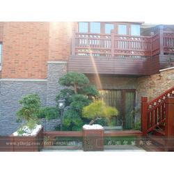 私家庭院,私家庭院,杭州一禾园林(多图)图片