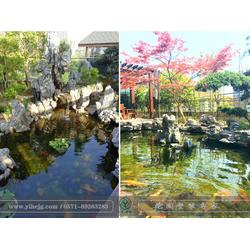 一禾园林为您服务,扬州空中花园,空中花园设计公司图片