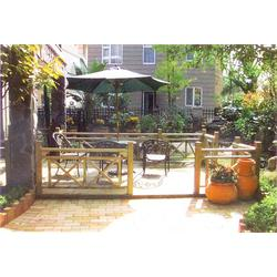 杭州别墅花园设计报价,杭州别墅花园设计,一禾园林(图)图片