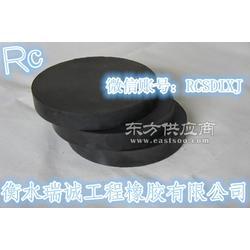 板式橡胶支座生产厂家瑞诚总厂报价低值得信任图片